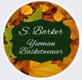 Sandra Barker 2