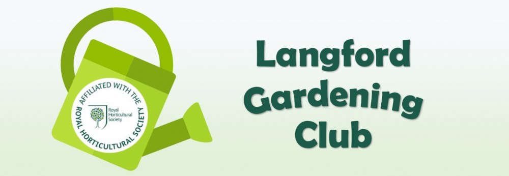 Langford Gardening Club